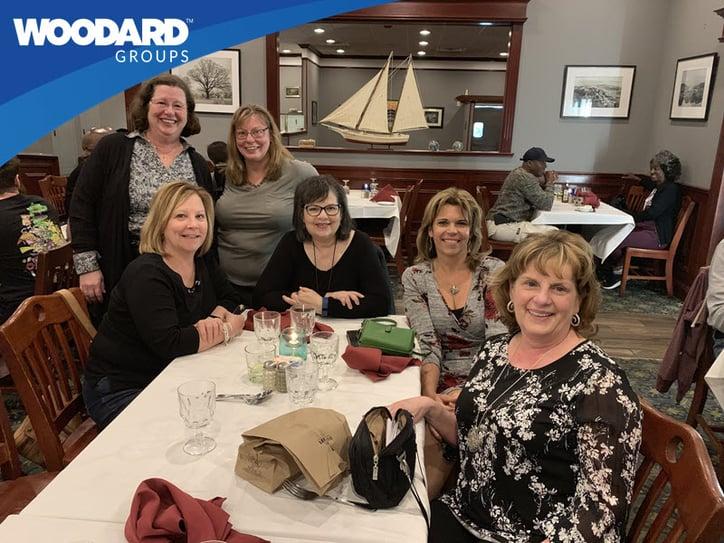 baltimore-nan-group-2019