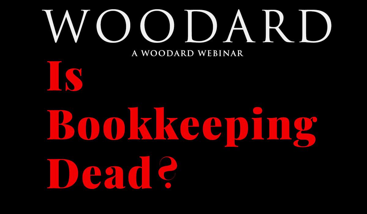 Dead_Bookkeeping_concept_v1