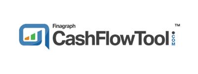 spnsr_diamond_cashflowtool