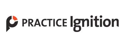 spnsr_practice_ignition