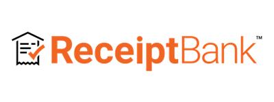 spnsr_premium_receipt_bank