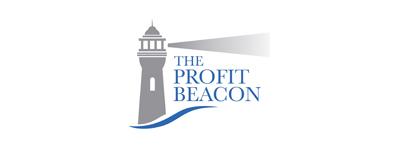 spnsr_silver_profit_beacon