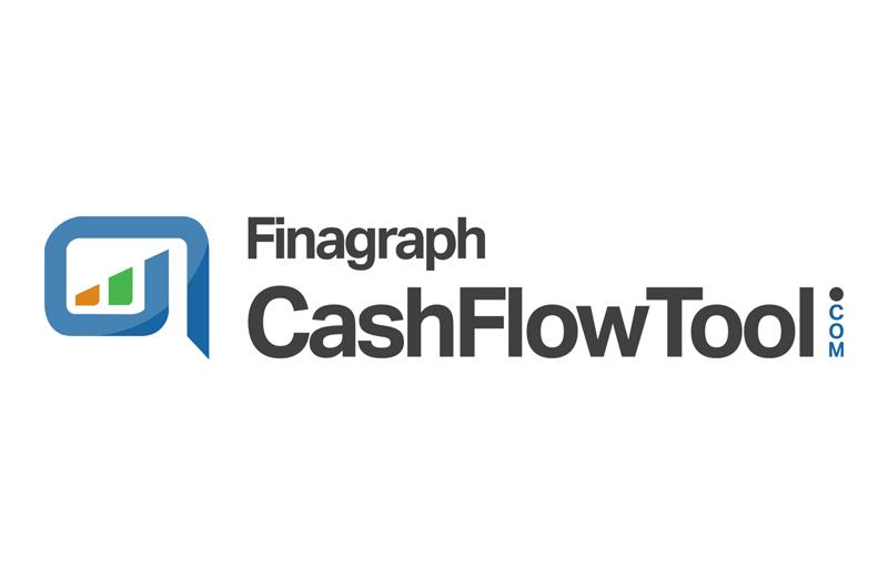 icon_cashflowtool_800w