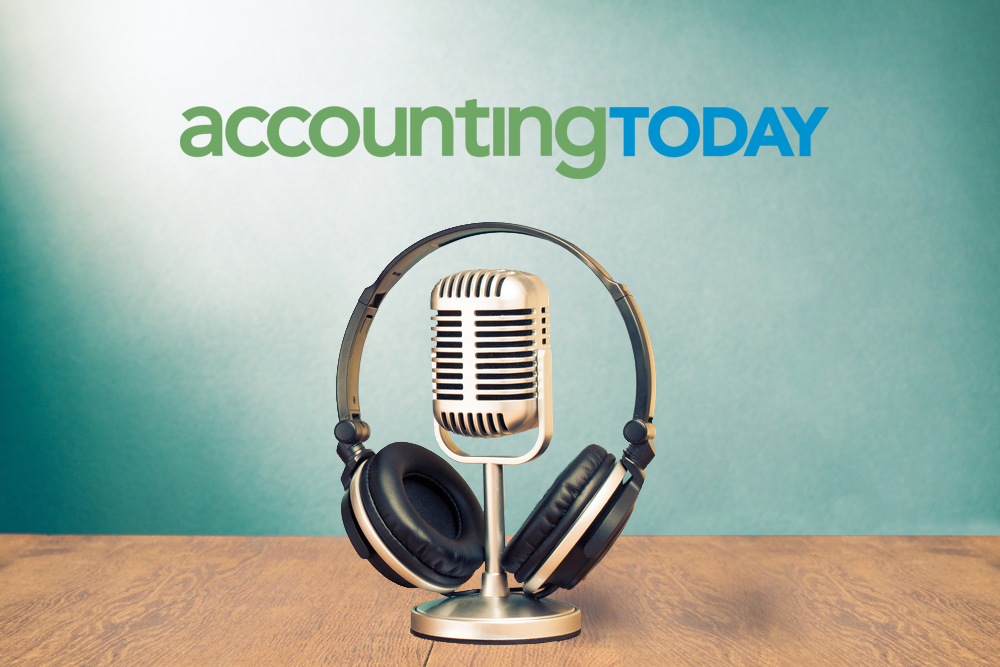 accounting_today_graphic
