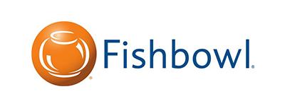 spnsr_fishbowl
