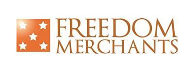 spnsr_freedom_merchant